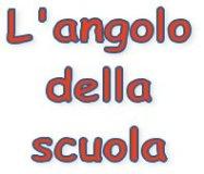ANGOLO 1