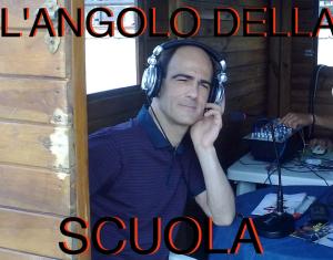 ANGOLO 15