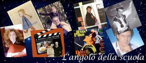ANGOLO 21