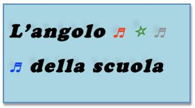 ANGOLO 3