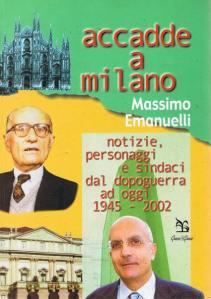 emanuelli libro 3