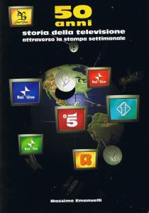 emanuelli libro 5