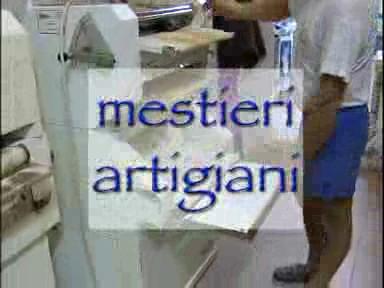 emanuelli mestieri artigiani 1