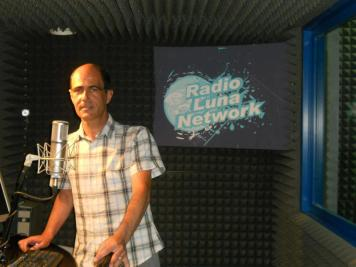 radio luna network massy