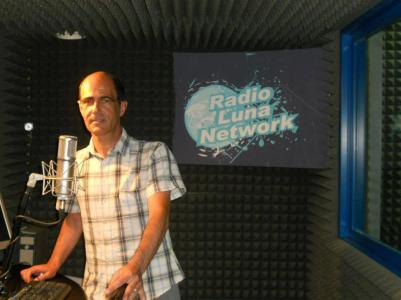 radio luna network massy