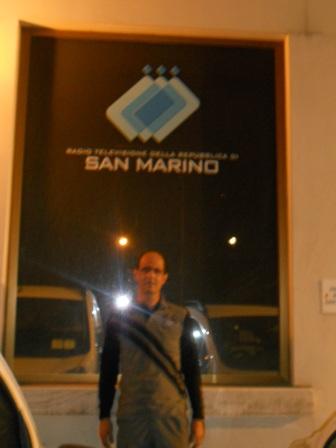 San Marino 2 - Copia