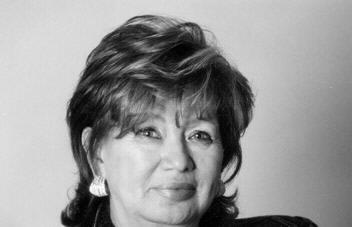 Franca Brignola