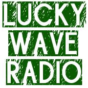 luke wave radio