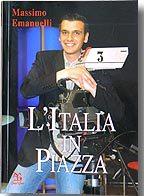 poletti italia in piazza