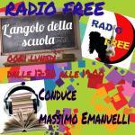 radio l'angolo della scuola
