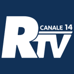 reggio rtv3