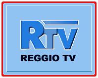 reggio tv 2