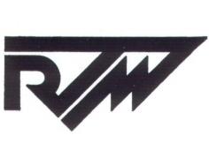 RTM 1.jpg