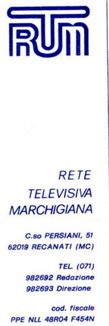 RTM 2