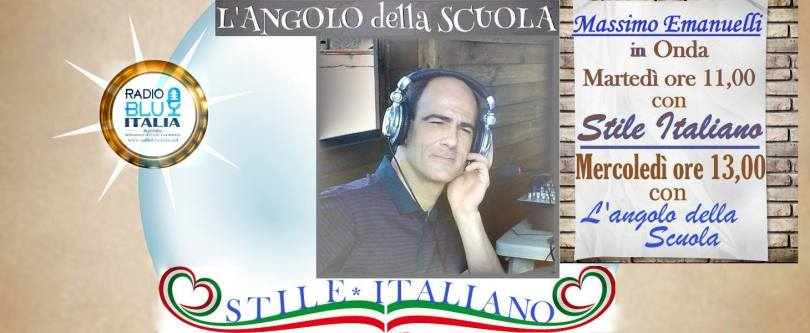 stile italiano angolo radio blu australia.jpg