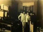 tele marche nord regia tv 1978
