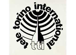 tele torino international