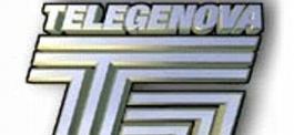 telegenova 4