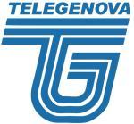TELEGENOVABIS