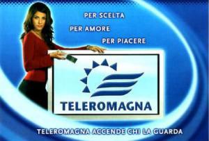 teleromagna 4