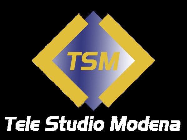 telestudio modena