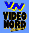 video nord