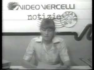 video vercelli