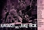 16-i-ragazzi-del-juke-box-1959-lobby-card