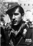 aniasi partigiano