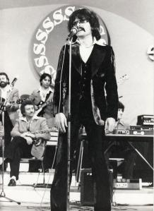 anselmo genovese sanremo 1978
