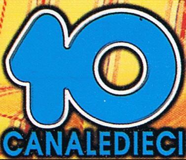 canale 10 napoli