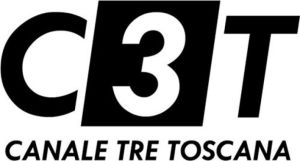 canale 3 toscana ddt 2