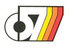 CANALE 57 CASERTA spurio