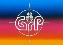 g.r.p televisione 3