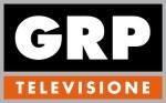 g.r.p. televisione