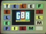 GBR TV