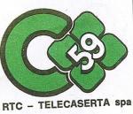 logo rtc 59 caserta