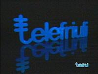 logo telefriuli (2)