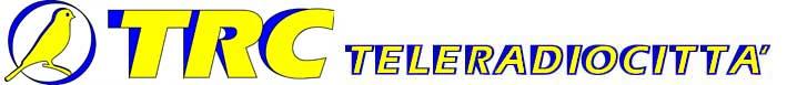 logo trc modena 2006