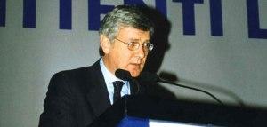 PAOLO ROMANI 2008