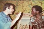 PRESIDENTE BURKINA FASO