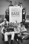 radio base mantova 2