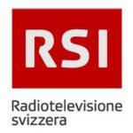 RADIOTELEVISIONE DELLA SVIZZERA ITALIANA