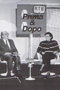 RTE 24H PERUGIA FOTO PRIMA & DOPO
