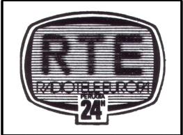 RTE 24H PERUGIA