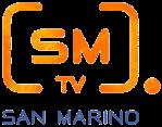 rtvs san marino logo 2