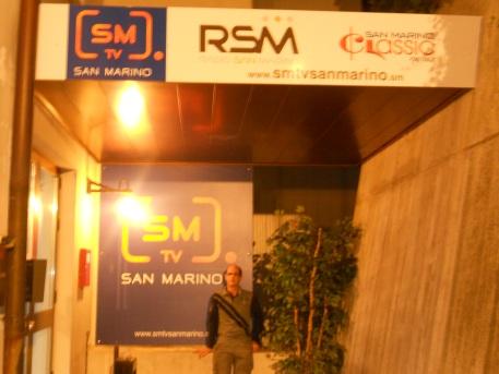 San Marino 7 - Copia