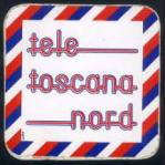 tele toscana nord