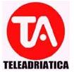 teleadriatica