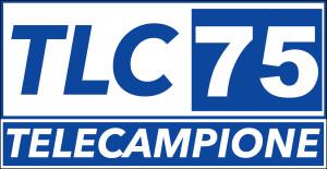 telecampione logo 2017